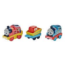 Thomas The Train Desk Thomas U0026 Friends My First Thomas Toys U0026 Playsets Fisher Price
