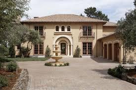 villa style homes italian style homes live breathe decor italian villa style houses