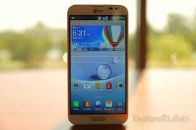 At T Home Phone At U0026t To Reportedly Offer Lg Optimus G Pro In May
