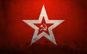 Soviet Union Flag Ww2 Steam Workshop Soviet Pack Ussr