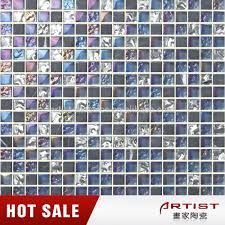 Purple Backsplash Tiles Mosaic Purple Backsplash Tiles Mosaic - Backsplash tile sale