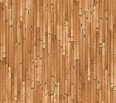 wood panels digital art mobile wallpaper 2160 1920 6036 4191167850
