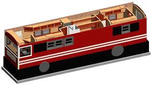 school bus conversion floor plans bus floor plan school bus conversion good news bus conversion