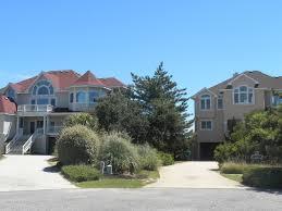 Corolla Beach House by Pine Island Real Estate Corolla Nc