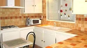 plan de travail carrelé cuisine enduit pour plan de travail cuisine italienne pour enduit