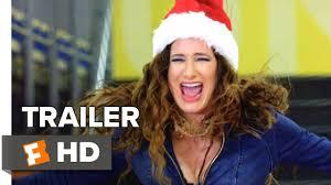 movie review u0027a bad moms christmas u0027 is ho ho horrible axs