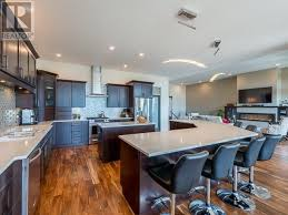 kitchen cabinets kamloops 208 best cabinets before and after images on wardrobes