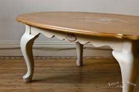 Shabby Chic Furniture For Sale Cheap by Outstanding Shabby Chic Tables 109 Shabby Chic Furniture For Sale