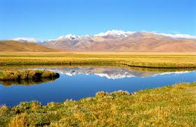 Beautiful Landscape Pictures by Tibet Like You U0027ve Never Seen It Before Beautiful Photos Of This