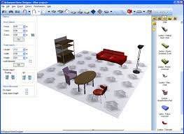 home design pro free home designer download home designer pro crack with keygen win mac
