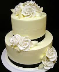 wedding cake los angeles wedding cakes burbank bakery glendale viktor benes bakery