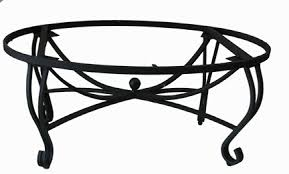 coffee table with iron base coffee tables ideas astounding wrought iron coffee table base for