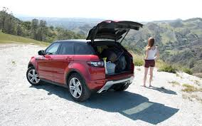 range rover back 2012 land rover range rover evoque long term update 3 motor trend