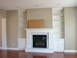 Lakeside Cabinets Custom Cabinets Mn Made By Lakeside Cabinets And Woodworking
