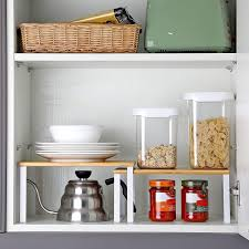 kitchen cabinet storage containers the most useful and cheap kitchen organizers 2021 popsugar