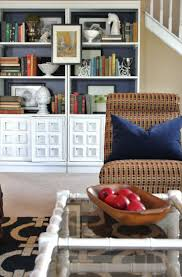 112 best homelondon images on pinterest bookcases book