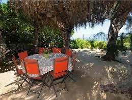 chambre d hote gilles les bains villa de la plage la saline les bains la paul île de