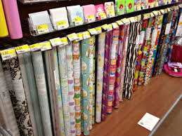 how to store wrapping paper iheart organizing you asked wrapping paper wrap up