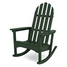 antique rocking chairs for sale comb back rocking chair for sale