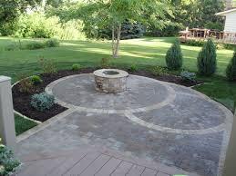 patio ideas pavers lovely concrete paver patio design ideas patio design 272