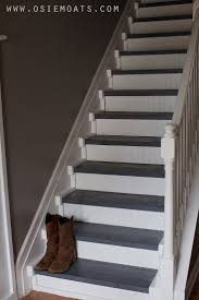 24 Best Stairs Images On Pinterest Stairs Staircases And Carpets