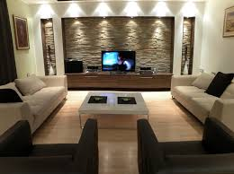 lounge design ideas