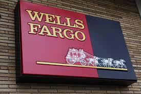 Wells Fargo Invitation Only Credit Card Suit Wells Fargo Targeted U0027undocumented Immigrants U0027 For Accounts