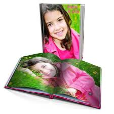 Kids Photo Albums Photo Books U2013 Harvey Norman Photos