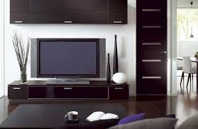 Tv In Living Room Living Room Tv Setup Ideas Militariart Com
