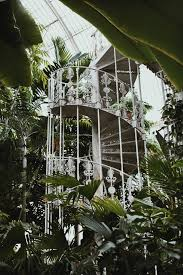 pinterest heddiling home pinterest kew gardens london