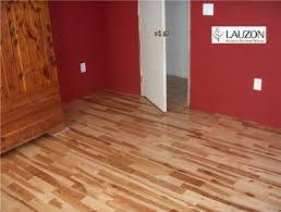 installation of hardwood floors in maryland