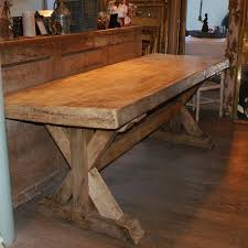 country tables for sale 24 best tables images on pinterest farm tables woodworking and