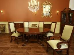 65 inch dining table 127 best round dining table images on pinterest dining rooms