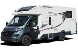 Enterprise Car Hire Ellesmere Port Motorhome Hire Car U0026 Van Rentals North West