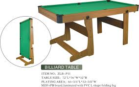 triumph sports pool table pool tables billiard sears triumph sports usa in santa fe table