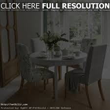 upholstered chairs dining room upholstered dining chairs yellow