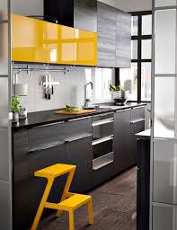 ikea furniture kitchen ikea st louis services ikea