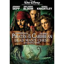 best black friday deals on disney movies black friday deals on disney movies collection on ebay