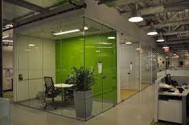 huddle room office work inspire pinterest office works and room