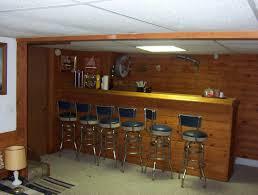 basement rec room ideas basement rec room ideas hgtv glamorous
