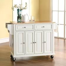 red kitchen cart island red kitchen island on wheels traditional islands intended for small