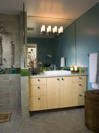 bathroom vanity lighting ideas and pictures vanity lighting ideas bathroom home design ideas