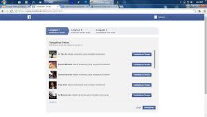 cara membuat facebook terbaru 2015 cara buat akun facebook terbaru 2016 beserta gambar cara buat akun