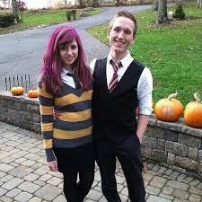 Harry Potter Halloween Costumes Adults 33 Harry Potter Halloween Costumes Images