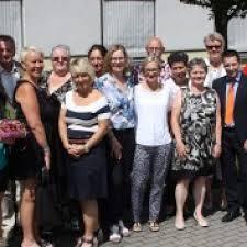 Gesundheitsamt Bad Kreuznach Gesundheit U2013 Seite 14 U2013 Metropolregion Rhein Neckar News U0026 Events