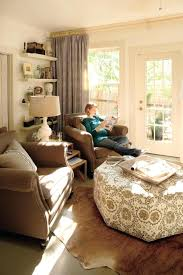 home interiors and gifts small living room decorating ideas home interior design