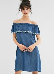 women u0027s denim shorts u0026 long sleeved tops and pants azbro