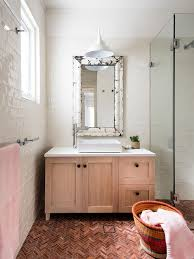 Traditional Bathroom Design Ideas Renovations  Photos - Bathroom design sydney