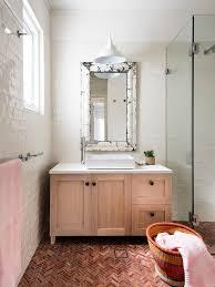 Traditional Bathroom Design Ideas Renovations  Photos - Traditional bathroom designs