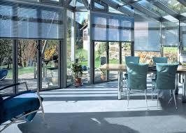 muirgroup interiors glasgow scotland venetian blinds